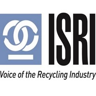 ISRI's new e-scrap chief outlines priorities