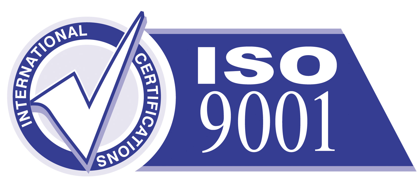 Midwest Copier Exchange Achieves ISO 9001 Certification